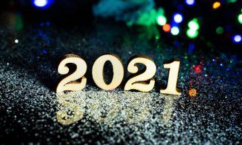 பிறக்க போகும் 2021ம் ஆங்கிலப் புத்தாண்டு எப்படிப்பட்டதாக இருக்க போகிறது..?