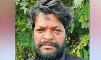 பிரபல ரவுடியை பழிக்குப்பழி வாங்க 7 பேர் கும்பல் வெறியாட்டம்!