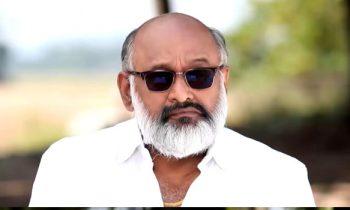 டிவி நடிகரும், விமர்சகருமான வெங்கட் சுபா திடீர் மரணம்..!