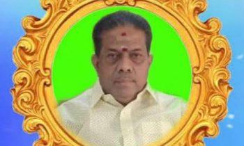 கொரோனாவால் கஜினி, சுள்ளான் பட தயாரிப்பாளர் மரணம்..!