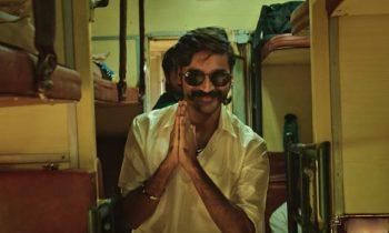 'சோழர் பரம்பரையில் ஒரு லண்டன் தாதா' ஜகமே தந்திரம் படத்தின் மாஸான டிரெய்லர்!