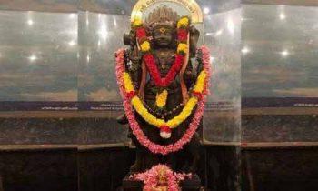 எப்படிப்பட்ட பணக்கஷ்டங்களை தீர்க்கும் ஆனி மாத வளர்பிறை அஷ்டமி விரதம்!
